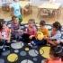 przedszkole-opoczno-konskie-akademia-przedszkolaka12