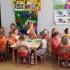 przedszkole-opoczno-konskie-akademia-przedszkolaka18