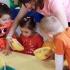 przedszkole-opoczno-konskie-akademia-przedszkolaka20