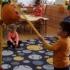 przedszkole-opoczno-konskie-akademia-przedszkolaka33