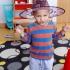 przedszkole-opoczno-konskie-akademia-przedszkolaka40