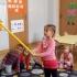 przedszkole-opoczno-konskie-akademia-przedszkolaka50