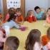 przedszkole-opoczno-konskie-akademia-przedszkolaka60