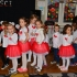przedszkole-opoczno-konskie-akademia-przedszkolaka0006