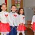 przedszkole-opoczno-konskie-akademia-przedszkolaka0029