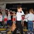 przedszkole-opoczno-konskie-akademia-przedszkolaka0039