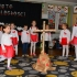 przedszkole-opoczno-konskie-akademia-przedszkolaka0044