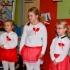 przedszkole-opoczno-konskie-akademia-przedszkolaka0046
