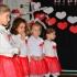 przedszkole-opoczno-konskie-akademia-przedszkolaka0048