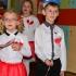 przedszkole-opoczno-konskie-akademia-przedszkolaka0070