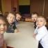 przedszkole-opoczno-konskie-akademia-przedszkolaka254