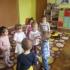 przedszkole-opoczno-konskie-akademia-przedszkolaka256