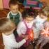 przedszkole-opoczno-konskie-akademia-przedszkolaka263