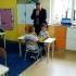 przedszkole-akademia-przedszkolaka-opoczno-konskie0006