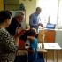 przedszkole-akademia-przedszkolaka-opoczno-konskie0014