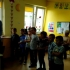 przedszkole-akademia-przedszkolaka-opoczno-konskie0022