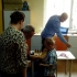 przedszkole-akademia-przedszkolaka-opoczno-konskie0037
