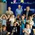 przedszkole-akademia-przedszkolaka-opoczno-konskie0059