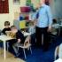 przedszkole-akademia-przedszkolaka-opoczno-konskie0070