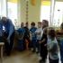 przedszkole-akademia-przedszkolaka-opoczno-konskie0073