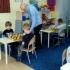 przedszkole-akademia-przedszkolaka-opoczno-konskie0077