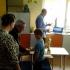 przedszkole-akademia-przedszkolaka-opoczno-konskie0080