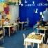 przedszkole-akademia-przedszkolaka-opoczno-konskie0081