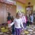 przedszkole-opoczno-konskie-akademia-przedszkolaka0017