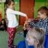 przedszkole-opoczno-konskie-akademia-przedszkolaka004
