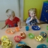 przedszkole-opoczno-konskie-akademia-przedszkolaka0112