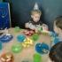 przedszkole-opoczno-konskie-akademia-przedszkolaka0121
