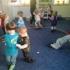przedszkole-opoczno-konskie-akademia-przedszkolaka0124