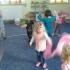 przedszkole-opoczno-konskie-akademia-przedszkolaka0127