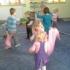 przedszkole-opoczno-konskie-akademia-przedszkolaka0128