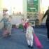 przedszkole-opoczno-konskie-akademia-przedszkolaka0137