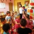 przedszkole-opoczno-konskie-akademia-przedszkolaka-dz-dziecka006