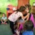 przedszkole-opoczno-konskie-akademia-przedszkolaka-dz-dziecka018