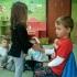 przedszkole-opoczno-konskie-akademia-przedszkolaka-dz-dziecka008