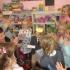 przedszkole-opoczno-konskie-akademia-przedszkolaka0010