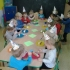 przedszkole-opoczno-konskie-akademia-przedszkolaka0065
