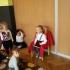 przedszkole-opoczno-konskie-akademia-przedszkolaka461