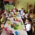 przedszkole-opoczno-konskie-akademia-przedszkolaka478