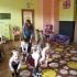 przedszkole-opoczno-konskie-akademia-przedszkolaka481