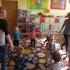 przedszkole-opoczno-konskie-akademia-przedszkolaka322