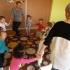 przedszkole-opoczno-konskie-akademia-przedszkolaka325
