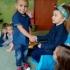 przedszkole-opoczno-konskie-akademia-przedszkolaka0015