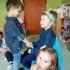 przedszkole-opoczno-konskie-akademia-przedszkolaka0019