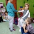 przedszkole-opoczno-konskie-akademia-przedszkolaka005