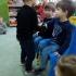 przedszkole-opoczno-konskie-akademia-przedszkolaka0003