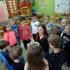 przedszkole-opoczno-konskie-akademia-przedszkolaka0014